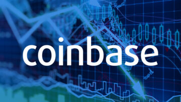 Coinbase launches OTC trading desk for institutional customers