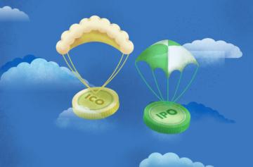 Генеральный директор Coinbase объявил о запуске GiveCrypto.org
