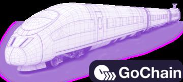 GoChain (GO) is listed on KuCoin