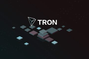 Tradesatoshi will list TRON (TRX) and support TRON mainnet launch