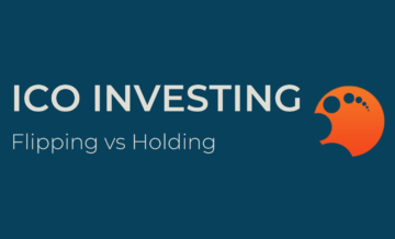 Flipping or Holding – which investing strategy to choose?