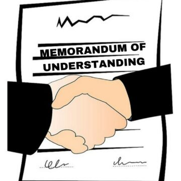 Digital Jersey and Binance have signed memorandum of understanding