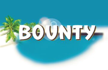How to earn money in crypto without investment. Bounty programs