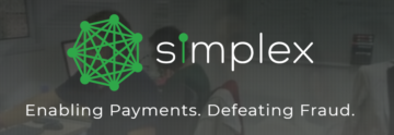 Simplex will provide payments processing for ICOs