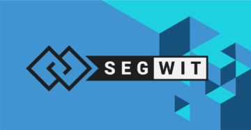 SegWit. What is it?