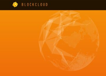 Blockcloud  (…) ICO: Blockchain for IoT – and for Everyone