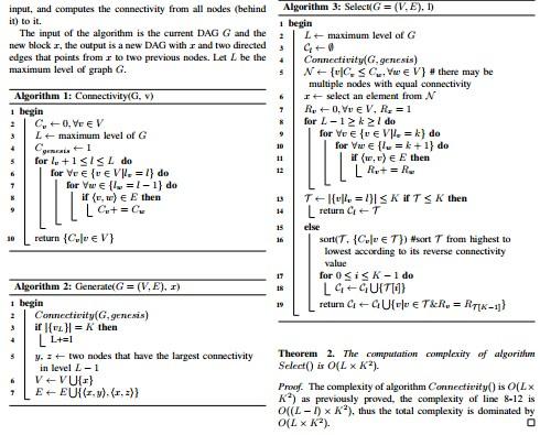 bcloud_math