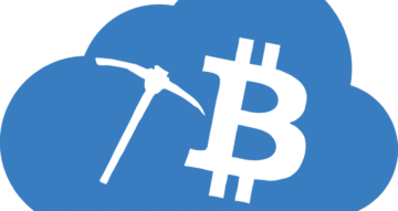 What is Bitcoin (BTC) cloud mining?