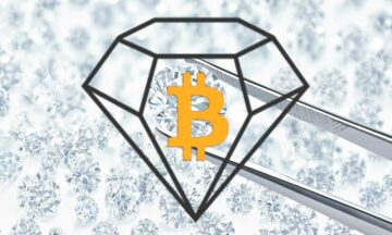 Coin of the day – Bitcoin Diamond (BCD)