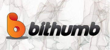 Crypto exchange Bithumb launches payment service with e-commerce company Qoo10
