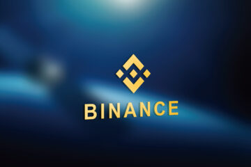 Binance has acquired Trust Wallet