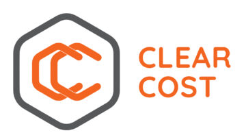 Hotel reservation service ClearCost starts ITO