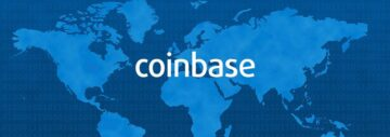 Coinbase paves the path to listing SEC-regulated crypto securities
