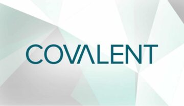 Hot Airdrops: Covalent (COVA)