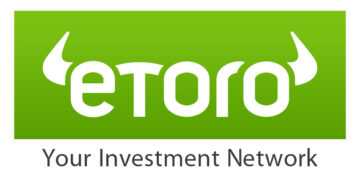 Etoro is setting up an OTC trading desk for institutions