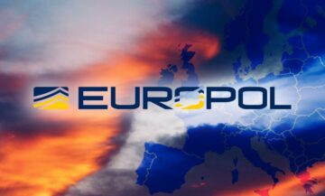 Crypto exchanges, payment processors and digital wallet providers joined Europol for an event about preventing money laundering