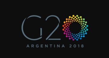 G20 Watches Crypto