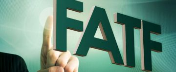 The FATF is going to set cryptocurrency regulations in June