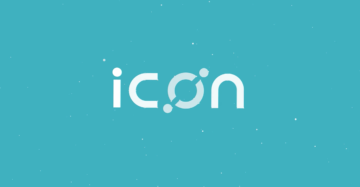 ICON (ICX) token swap will be supported by several crypto exchanges and ICONex wallet
