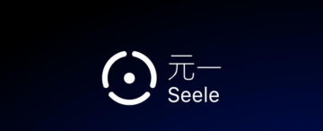 Seele (SEELE) price is $0,228185: the token will soon be listed on Huobi Korea