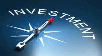 FBG Capital invested in chiliZ