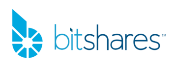 Coin of the day – BitShares (BTS)