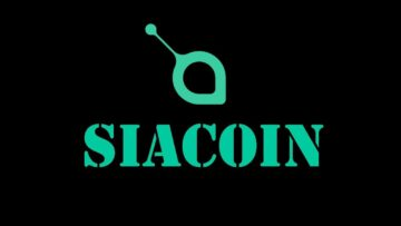 Siacoin (SC) is listed on Binance