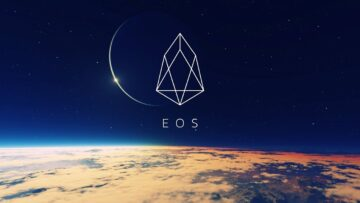 EOS (EOS) Constitution overhaul is suggested