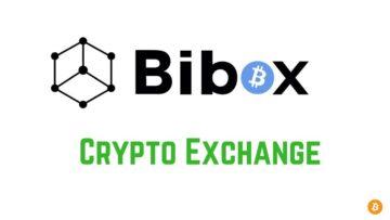 Bibox lists HDAC (DAC) and Bodhi On Ethereum (BOE)
