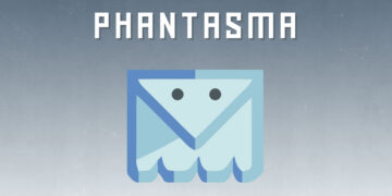 Phantasma (SOUL) rebranding is coming this month