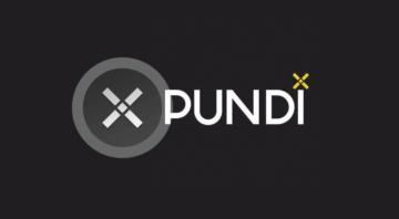 "Pundi X (NPXS) won Binance's round 7 of ""Community Coin of the Month"""