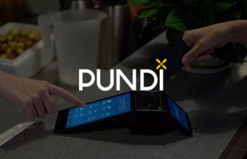 Crypto exchange Binance lists winner of Community coin round 7 – Pundi X (NPXS)