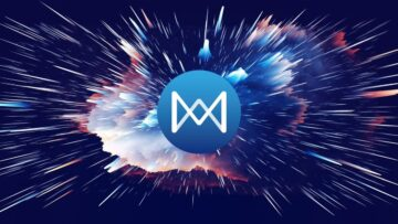QuarkChain (QKC): All the efforts counted!