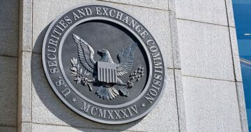 New associate director of the SEC's Division of Corporation Finance will coordinate ICO and crypto efforts