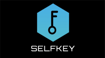 SelfKey (KEY) price is 0,00001805 ETH on Binance