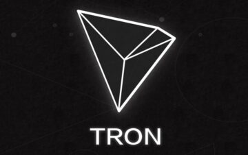 Altcoin Giants: TRON (TRX) cap almost reached $3,9 blrd, but price fell
