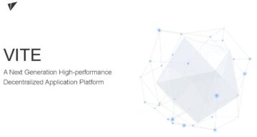 Vite (VITE) ICO Review: Public Platform For Industrial dApps