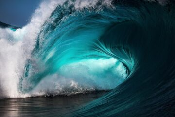 Huobi Pro lists Waves (WAVES) and does airdrop to WAVES trading users