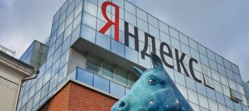 Yandex called the reason of the data leakage from Google Docs