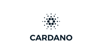 Cardano (ADA) is listed on OKEx
