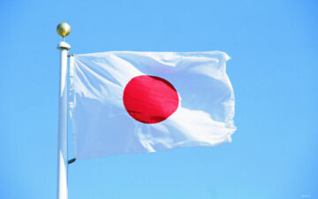 Japan overhauls the FSA to address issues in fintech and cryptocurrencies