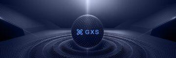 GXChain (GXS) is listed on Huobi Global