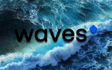 Waves Platform (WAVES) had an accident with DNS hijacking