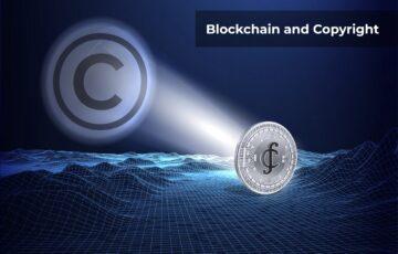 Blockchain Presents a Black Spot to Piracy