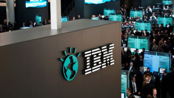 IBM helps Stronghold launch a stablecoin