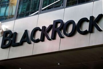 BlackRock announced the formation of a working group to assess potential involvement in Bitcoin (BTC)