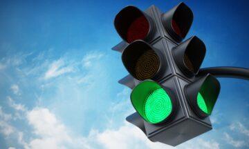 Coinbase has green light to list digital coins deemed securities