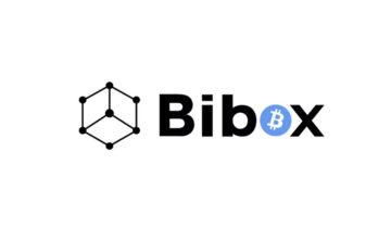 "Houbi Global lists BIX Token (BIX) and announces BIX trading rewards ""Trade ONE Get ONE Free"""