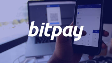 BitPay gets BitLicense from the New York Department of Financial Services