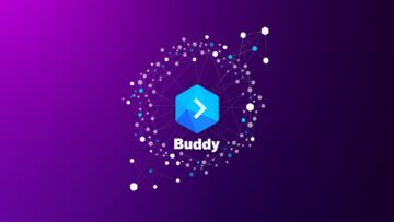 Buddy (BUD) Gives Continuous Delivery To EOSIO